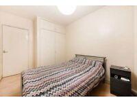 Plenty of Rooms!! Amazing Single,Double and Twin room!!!