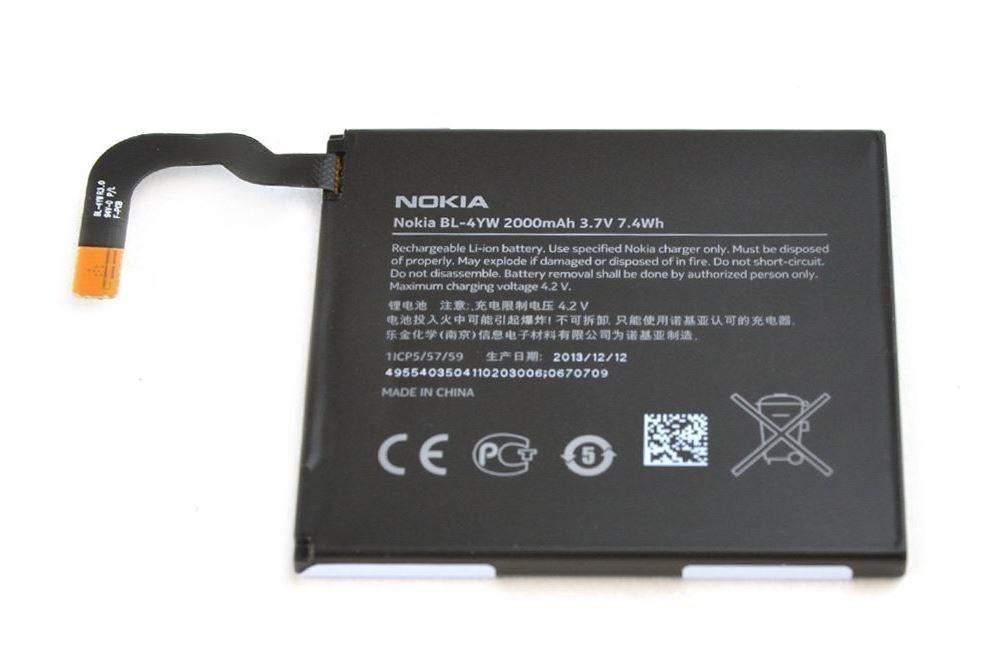 20x mx-50420-8000 contacto hembra 0,3-0,5mm2 soldador estañó conectores Molex 4a
