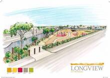 Longview Estate TWO WELLS South Australia Two Wells Mallala Area Preview