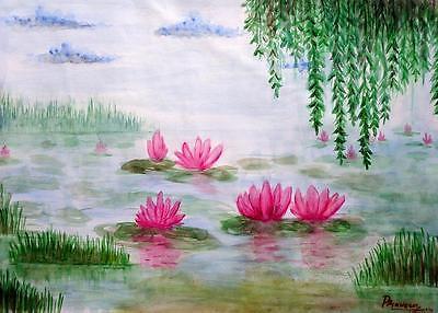 Peace-Beauty