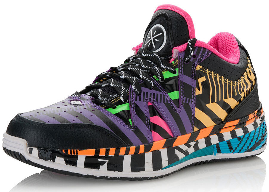 Top 10 Basketball Shoes   eBay
