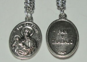 Saint Cajetan: Christianity   eBay