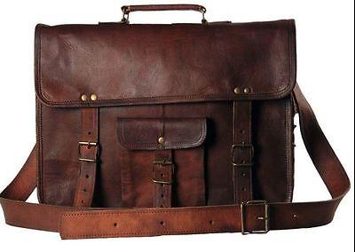 Most Popular Mens' Bags | eBay