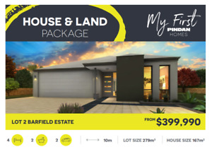 stone house in Western Australia | Property For Sale | Gumtree
