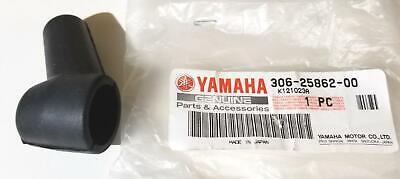 Yamaha RD200 SR292 SR433C SR643 XS400 XS500 YX600 XS650 TX750 XS2 brake boot OEM