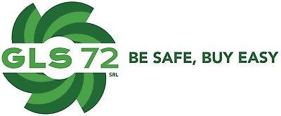 gls-72