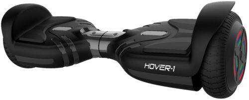 Hover-1 LIBERTY Hoverboard Electric Self Balancing Scooter UL2272 Certified