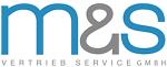ms_vertriebservice