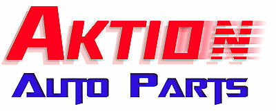 Aktion Auto Parts