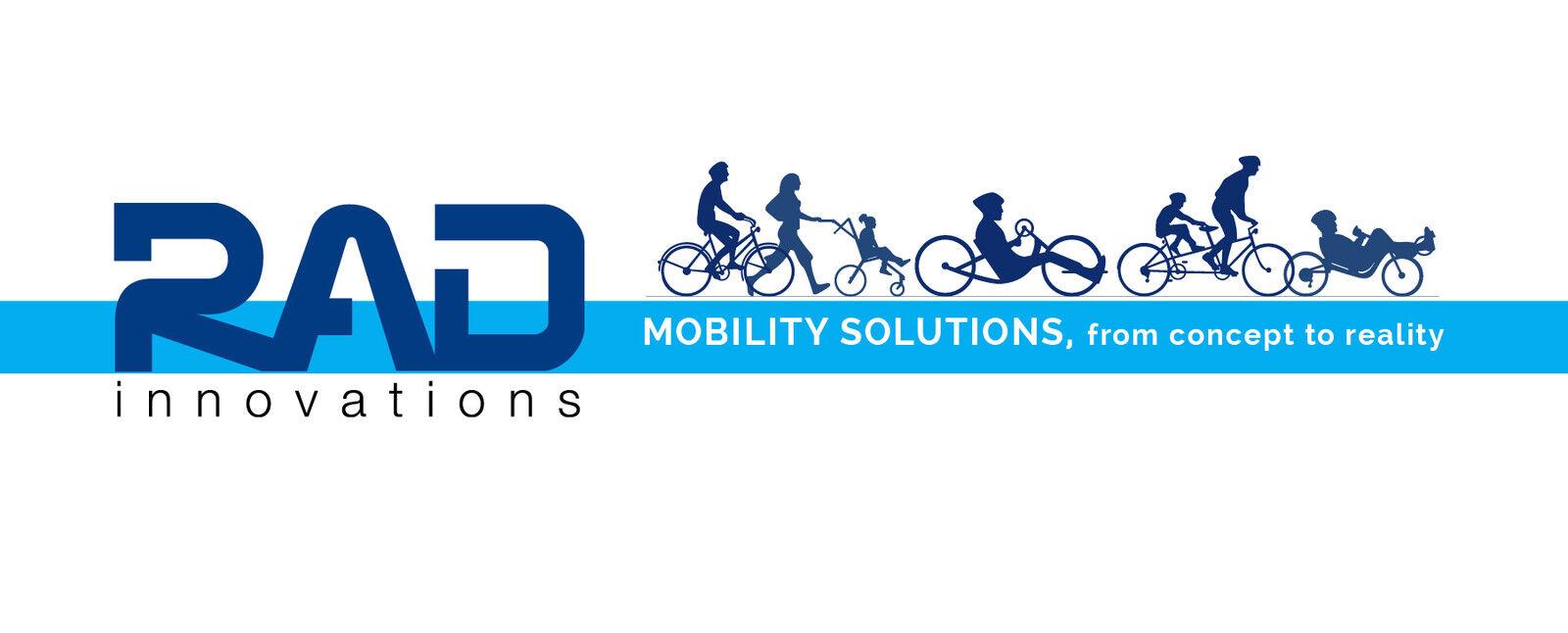 RAD Mobility