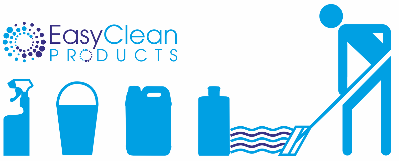 Easy Clean Products