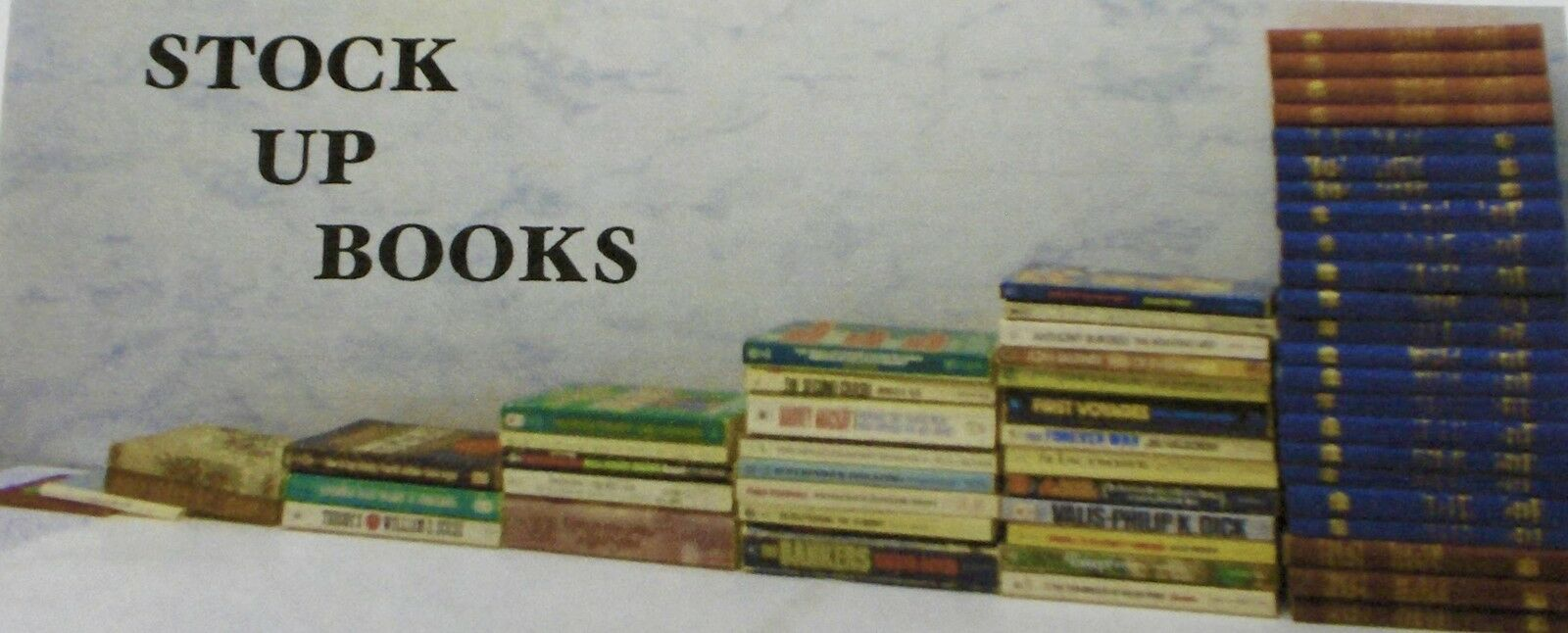 stock-up-books