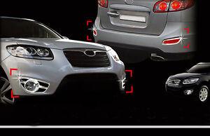 Accesorio-para-Hyundai-Papa-FE-desde-2010-EL-STYLE-Faros-Antiniebla-Reflectores