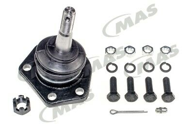 Suspension Ball Joint fits 1973-1995 GMC G2500 Jimmy G1500,G2500  MAS INDUSTRIES