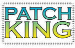 Patch King Shop
