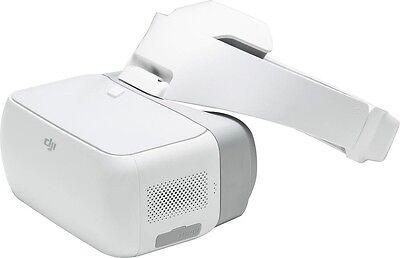 DJI Goggles for Mavic Pro, Phantom 4 Drones, Inspire 2 Drone - Brand New Sealed