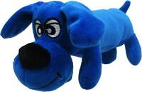 ULTRASONIC SILENT SQUEAKER DOG TOYS - You will Love it !