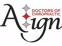 DETAIL LOVING SUPERSTAR NEEDED FOR A BUSY CHIROPRACTIC CENTRE