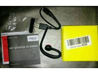 Jabra Storm Bluetooth headset HD voice Nfc wind noise Reduction