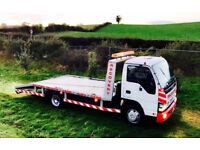 RECOVERY BREAKDOWN 24HR WANTED CARS VANS TRUCKS MOTORBIKES CASH PAID BARNFINDS MOT FAILURES