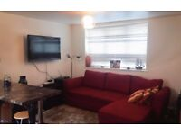 2 Bed House In Croydon Available To Rent Now ***DSS/HOUSING BENEFIT ACCEPTED***