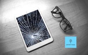 iPhone  4/4s/5/5s/5c/6/6+ remplacement écran lcd  Laval  Bas prix, rapide et 100% garanti (remplacement écran 4s 40$)
