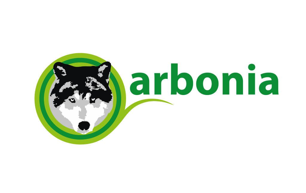 arboniawolf