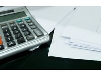 EXPERIENCED TAX ACCOUNTANT, CIS & BOOKKEEPER