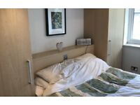 double room with ensuite – ID:12132