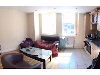 3 Bedroom Student Apartment, Digbeth High Street, Birmingham