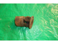Propshaft end for Classic 1969 Bedford CA Van