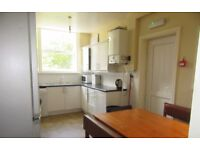 Available July 2018 6 Bed Student House on Lausanne Rd Withington 6 x £325 per person per month