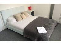 Large Double room with Ensuite. – ID:11181