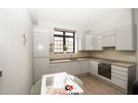 Happy to offer a selection of studio / 1 bed apartments in Oaklands Road, Cricklewood, London, NW2