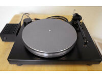AnalogueWorks Turntable One (without tonearm), half price!