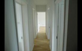 *.* 3 Bed Flat, West Ham, E15 *.*