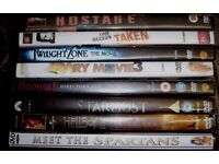 hollywood movies for sale
