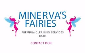 Premium Domestic Cleaning Services &Holiday Lets