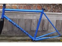 NEW Gunnar Roadie frame 56cm 489f9492e45e9