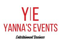 Yanna's Events