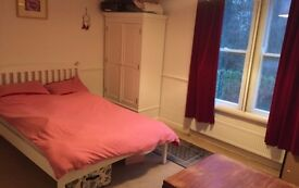 4 Bedroom Student House, Union Road, Lincoln