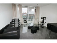 STUNNING NEW BUILD 3 BEDROOM FURNISHED HOUSE**in Stoke Newington area, N16 (No Deposit required)**
