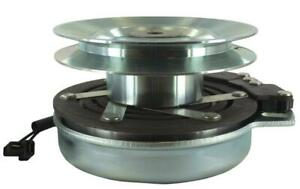 PTO Clutch Replaces Warner 5219-98