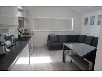 Available July 18 8 Bed Student House Clifton Ave Fallowfield 8 x £520 per person pcm with ALL BILLS