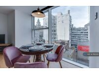 2 bedroom flat in Beetham Plaza, Liverpool, L2 (2 bed) (#1162240)