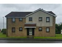 Studio flat in Rosedale, Wallsend, Studio Flat to rent