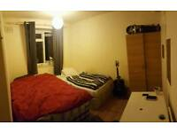 £290/month Room share in Mile End. Super cheap