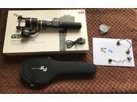 FeiyuTech G5 Stabilisation Gimbal for GoPro
