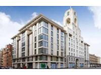 3 bedroom flat in Baker Street, Marylebone NW1