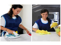 Honest,Quick,Professional,CAROLINE,Cleaning Services 9£/h,IRONING ,END OF TENANCY,Domestic Cleaner